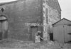 SD901502A, Ordnance Survey Revision Point photograph in Greater Manchester