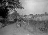 SD881463B, Ordnance Survey Revision Point photograph in Greater Manchester