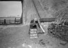 SD881560A, Ordnance Survey Revision Point photograph in Greater Manchester