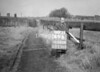 SD881449B, Ordnance Survey Revision Point photograph in Greater Manchester
