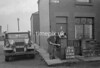 SD901421A, Ordnance Survey Revision Point photograph in Greater Manchester