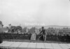 SD911516A, Ordnance Survey Revision Point photograph in Greater Manchester