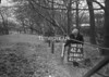 SD881542A, Ordnance Survey Revision Point photograph in Greater Manchester