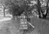 SD901436A, Ordnance Survey Revision Point photograph in Greater Manchester