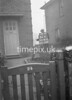 SD891562K, Ordnance Survey Revision Point photograph in Greater Manchester