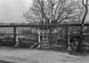 SD881401W, Ordnance Survey Revision Point photograph in Greater Manchester