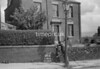 SD901409A, Ordnance Survey Revision Point photograph in Greater Manchester