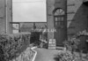 SD911441A, Ordnance Survey Revision Point photograph in Greater Manchester