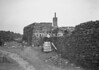 SD891518A, Ordnance Survey Revision Point photograph in Greater Manchester
