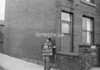 SD911518A, Ordnance Survey Revision Point photograph in Greater Manchester