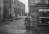 SD911564A, Ordnance Survey Revision Point photograph in Greater Manchester