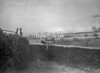 SD881579K, Ordnance Survey Revision Point photograph in Greater Manchester