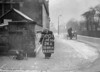 SD891434A, Ordnance Survey Revision Point photograph in Greater Manchester