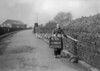 SD881449A, Ordnance Survey Revision Point photograph in Greater Manchester