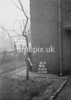SD891583A, Ordnance Survey Revision Point photograph in Greater Manchester