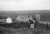 SD901661B, Ordnance Survey Revision Point photograph in Greater Manchester