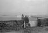 SD901518A, Ordnance Survey Revision Point photograph in Greater Manchester
