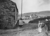 SD891598A, Ordnance Survey Revision Point photograph in Greater Manchester