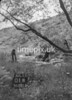 SD881501B1, Ordnance Survey Revision Point photograph in Greater Manchester