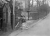 SD881488B, Ordnance Survey Revision Point photograph in Greater Manchester