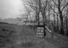 SD881551B, Ordnance Survey Revision Point photograph in Greater Manchester