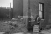 SD901420A, Ordnance Survey Revision Point photograph in Greater Manchester