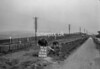 SD911471A, Ordnance Survey Revision Point photograph in Greater Manchester