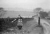 SD891408B, Ordnance Survey Revision Point photograph in Greater Manchester