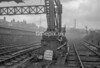 SD901402A, Ordnance Survey Revision Point photograph in Greater Manchester