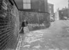 SD891452A, Ordnance Survey Revision Point photograph in Greater Manchester