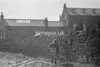 SD901553B, Ordnance Survey Revision Point photograph in Greater Manchester
