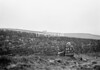 SD911764A, Ordnance Survey Revision Point photograph in Greater Manchester