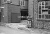 SD911530A, Ordnance Survey Revision Point photograph in Greater Manchester