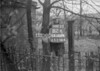 SD881482K, Ordnance Survey Revision Point photograph in Greater Manchester