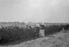 SD901545B, Ordnance Survey Revision Point photograph in Greater Manchester