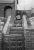 SD881596B, Ordnance Survey Revision Point photograph in Greater Manchester