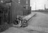 SD901427A, Ordnance Survey Revision Point photograph in Greater Manchester