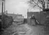 SD891406B, Ordnance Survey Revision Point photograph in Greater Manchester