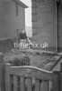 SD891562C, Ordnance Survey Revision Point photograph in Greater Manchester