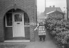SD881493B, Ordnance Survey Revision Point photograph in Greater Manchester