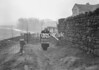 SD891589B, Ordnance Survey Revision Point photograph in Greater Manchester