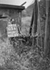 SD881505A, Ordnance Survey Revision Point photograph in Greater Manchester