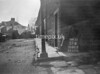 SD881557B, Ordnance Survey Revision Point photograph in Greater Manchester