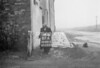 SD891587A, Ordnance Survey Revision Point photograph in Greater Manchester