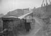 SD891449A, Ordnance Survey Revision Point photograph in Greater Manchester