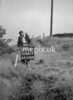 SD881503B, Ordnance Survey Revision Point photograph in Greater Manchester