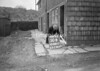 SD881550B, Ordnance Survey Revision Point photograph in Greater Manchester