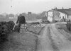 SD891506B, Ordnance Survey Revision Point photograph in Greater Manchester