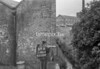 SD901469A, Ordnance Survey Revision Point photograph in Greater Manchester