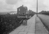 SD911589B, Ordnance Survey Revision Point photograph in Greater Manchester